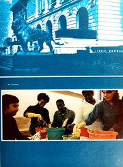 Page 15, 1977 Edition, Chicago State University - Emblem Yearbook (Chicago, IL) online yearbook collection