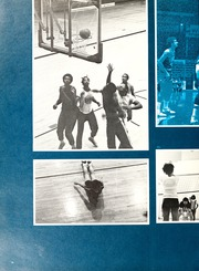 Page 16, 1977 Edition, Chicago State University - Emblem Yearbook (Chicago, IL) online yearbook collection