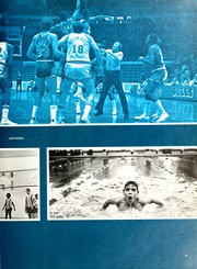 Page 17, 1977 Edition, Chicago State University - Emblem Yearbook (Chicago, IL) online yearbook collection