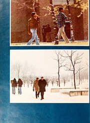 Page 6, 1977 Edition, Chicago State University - Emblem Yearbook (Chicago, IL) online yearbook collection