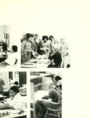 Page 15, 1978 Edition, Chicago State University - Emblem Yearbook (Chicago, IL) online yearbook collection