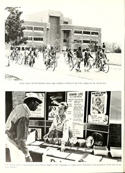 Page 22, 1981 Edition, Chicago State University - Emblem Yearbook (Chicago, IL) online yearbook collection