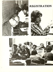 Page 10, 1983 Edition, Chicago State University - Emblem Yearbook (Chicago, IL) online yearbook collection