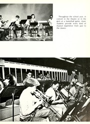 Page 13, 1983 Edition, Chicago State University - Emblem Yearbook (Chicago, IL) online yearbook collection