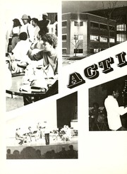 Page 8, 1983 Edition, Chicago State University - Emblem Yearbook (Chicago, IL) online yearbook collection