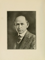 Page 14, 1919 Edition, Indiana University of Pennsylvania - Oak Yearbook / INSTANO Yearbook (Indiana, PA) online yearbook collection