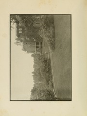 Page 6, 1919 Edition, Indiana University of Pennsylvania - Oak Yearbook / INSTANO Yearbook (Indiana, PA) online yearbook collection