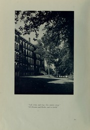 Page 10, 1923 Edition, Indiana University of Pennsylvania - Oak Yearbook / INSTANO Yearbook (Indiana, PA) online yearbook collection