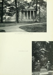 Page 15, 1933 Edition, Indiana University of Pennsylvania - Oak Yearbook / INSTANO Yearbook (Indiana, PA) online yearbook collection