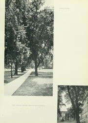 Page 17, 1933 Edition, Indiana University of Pennsylvania - Oak Yearbook / INSTANO Yearbook (Indiana, PA) online yearbook collection