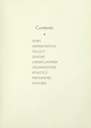 Page 9, 1933 Edition, Indiana University of Pennsylvania - Oak Yearbook / INSTANO Yearbook (Indiana, PA) online yearbook collection
