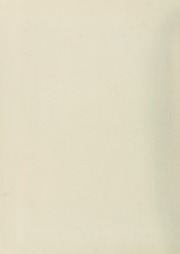 Page 16, 1938 Edition, Indiana University of Pennsylvania - Oak Yearbook / INSTANO Yearbook (Indiana, PA) online yearbook collection