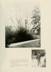 Page 17, 1938 Edition, Indiana University of Pennsylvania - Oak Yearbook / INSTANO Yearbook (Indiana, PA) online yearbook collection