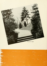 Page 12, 1942 Edition, Indiana University of Pennsylvania - Oak Yearbook / INSTANO Yearbook (Indiana, PA) online yearbook collection