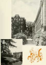 Page 15, 1942 Edition, Indiana University of Pennsylvania - Oak Yearbook / INSTANO Yearbook (Indiana, PA) online yearbook collection