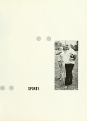 Page 193, 1962 Edition, Indiana University of Pennsylvania - Oak Yearbook / INSTANO Yearbook (Indiana, PA) online yearbook collection