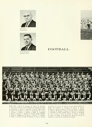 Page 194, 1962 Edition, Indiana University of Pennsylvania - Oak Yearbook / INSTANO Yearbook (Indiana, PA) online yearbook collection