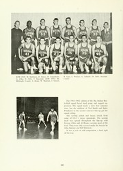 Page 196, 1962 Edition, Indiana University of Pennsylvania - Oak Yearbook / INSTANO Yearbook (Indiana, PA) online yearbook collection