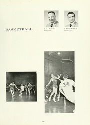 Page 197, 1962 Edition, Indiana University of Pennsylvania - Oak Yearbook / INSTANO Yearbook (Indiana, PA) online yearbook collection