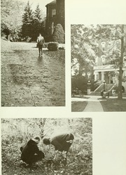Page 13, 1966 Edition, Indiana University of Pennsylvania - Oak Yearbook / INSTANO Yearbook (Indiana, PA) online yearbook collection