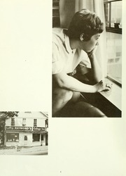 Page 8, 1966 Edition, Indiana University of Pennsylvania - Oak Yearbook / INSTANO Yearbook (Indiana, PA) online yearbook collection