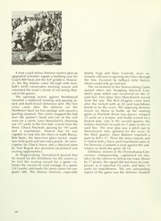 Page 218, 1971 Edition, Indiana University of Pennsylvania - Oak Yearbook / INSTANO Yearbook (Indiana, PA) online yearbook collection