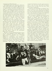 Page 219, 1971 Edition, Indiana University of Pennsylvania - Oak Yearbook / INSTANO Yearbook (Indiana, PA) online yearbook collection