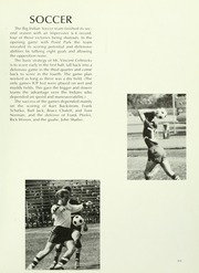 Page 231, 1971 Edition, Indiana University of Pennsylvania - Oak Yearbook / INSTANO Yearbook (Indiana, PA) online yearbook collection
