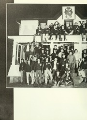 Page 306, 1971 Edition, Indiana University of Pennsylvania - Oak Yearbook / INSTANO Yearbook (Indiana, PA) online yearbook collection