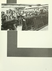 Page 309, 1971 Edition, Indiana University of Pennsylvania - Oak Yearbook / INSTANO Yearbook (Indiana, PA) online yearbook collection
