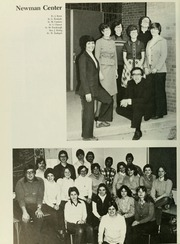 Page 192, 1980 Edition, Indiana University of Pennsylvania - Oak Yearbook / INSTANO Yearbook (Indiana, PA) online yearbook collection