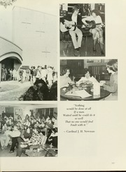 Page 193, 1980 Edition, Indiana University of Pennsylvania - Oak Yearbook / INSTANO Yearbook (Indiana, PA) online yearbook collection