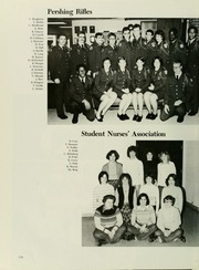 Page 194, 1980 Edition, Indiana University of Pennsylvania - Oak Yearbook / INSTANO Yearbook (Indiana, PA) online yearbook collection