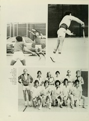 Page 254, 1980 Edition, Indiana University of Pennsylvania - Oak Yearbook / INSTANO Yearbook (Indiana, PA) online yearbook collection
