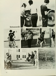 Page 258, 1980 Edition, Indiana University of Pennsylvania - Oak Yearbook / INSTANO Yearbook (Indiana, PA) online yearbook collection