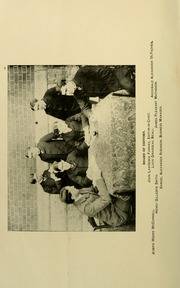 Page 4, 1899 Edition, Davidson College - Quips and Cranks Yearbook (Davidson, NC) online yearbook collection