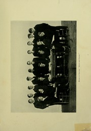 Page 17, 1904 Edition, Davidson College - Quips and Cranks Yearbook (Davidson, NC) online yearbook collection