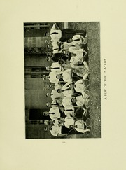 Page 203, 1907 Edition, Davidson College - Quips and Cranks Yearbook (Davidson, NC) online yearbook collection