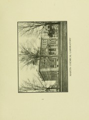 Page 211, 1907 Edition, Davidson College - Quips and Cranks Yearbook (Davidson, NC) online yearbook collection