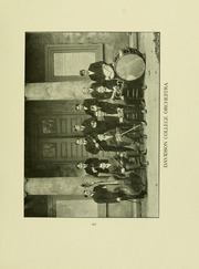Page 215, 1907 Edition, Davidson College - Quips and Cranks Yearbook (Davidson, NC) online yearbook collection