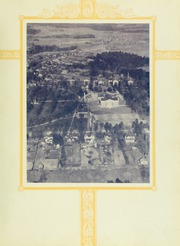Page 13, 1926 Edition, Davidson College - Quips and Cranks Yearbook (Davidson, NC) online yearbook collection