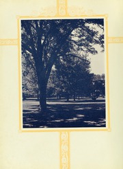 Page 14, 1926 Edition, Davidson College - Quips and Cranks Yearbook (Davidson, NC) online yearbook collection