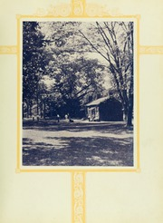 Page 15, 1926 Edition, Davidson College - Quips and Cranks Yearbook (Davidson, NC) online yearbook collection