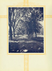 Page 16, 1926 Edition, Davidson College - Quips and Cranks Yearbook (Davidson, NC) online yearbook collection