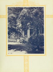 Page 17, 1926 Edition, Davidson College - Quips and Cranks Yearbook (Davidson, NC) online yearbook collection
