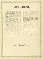 Page 14, 1927 Edition, Davidson College - Quips and Cranks Yearbook (Davidson, NC) online yearbook collection