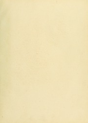 Page 5, 1927 Edition, Davidson College - Quips and Cranks Yearbook (Davidson, NC) online yearbook collection