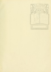 Page 7, 1927 Edition, Davidson College - Quips and Cranks Yearbook (Davidson, NC) online yearbook collection
