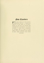 Page 11, 1929 Edition, Davidson College - Quips and Cranks Yearbook (Davidson, NC) online yearbook collection