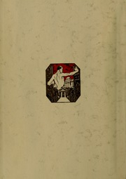 Page 2, 1929 Edition, Davidson College - Quips and Cranks Yearbook (Davidson, NC) online yearbook collection